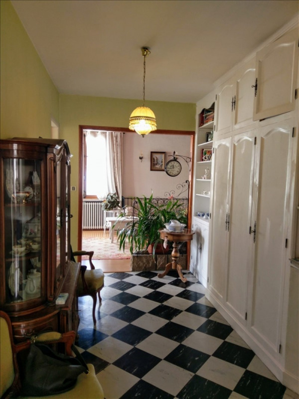 Sale apartment Martignat 168 000€ - Picture 6