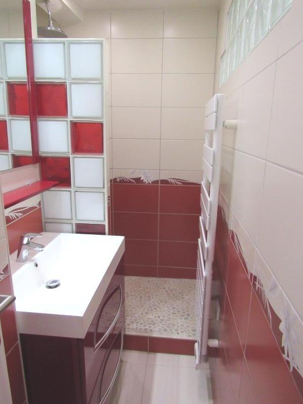 Venta  apartamento Breval 118000€ - Fotografía 9