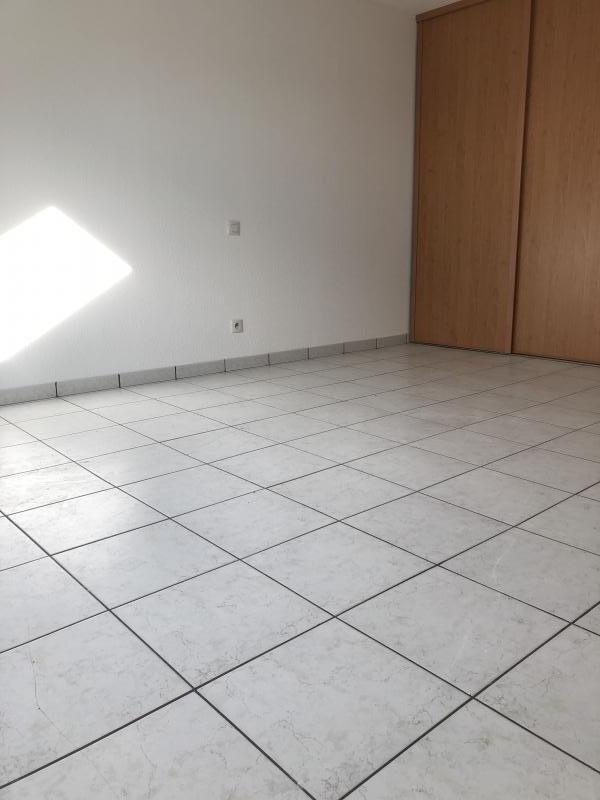 Rental apartment Duppigheim 967€ CC - Picture 8