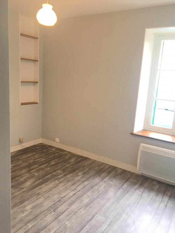 Location appartement Orsay 800€ CC - Photo 6