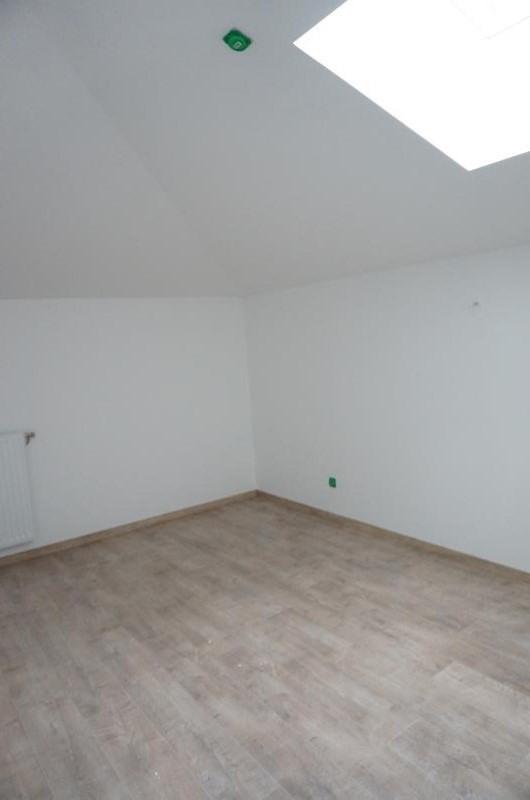 Vente appartement Castanet tolosan 279000€ - Photo 5