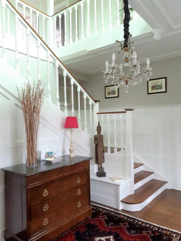 Sale house / villa Enghien-les-bains 1850000€ - Picture 9