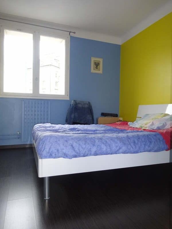 Rental apartment Brest 580€ CC - Picture 6
