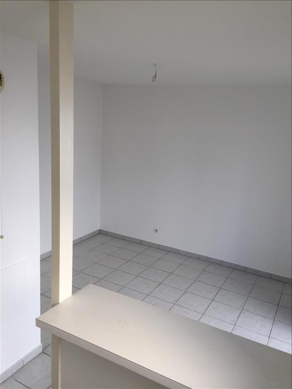 Vente appartement Buxerolles 59 290€ - Photo 3