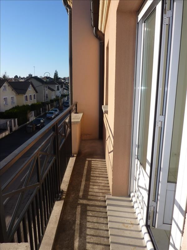 Location appartement Claye souilly 900€ CC - Photo 3