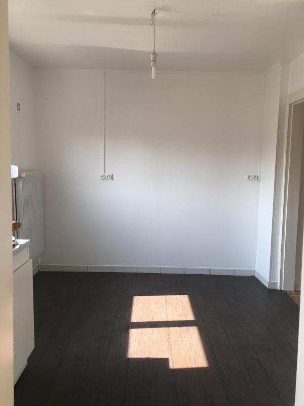 Alquiler  apartamento Strasbourg 630€ CC - Fotografía 12