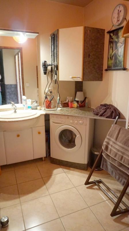 Sale apartment Cranves sales 299000€ - Picture 5