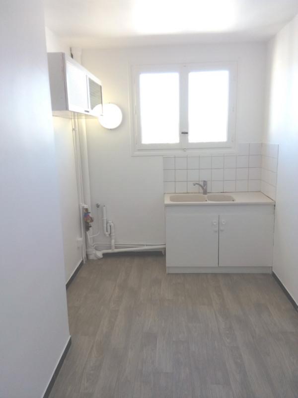 Location appartement Chelles 845€ CC - Photo 3