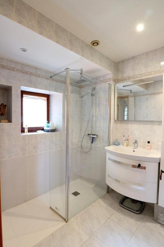 Sale house / villa Roquebrune sur argens 299900€ - Picture 9