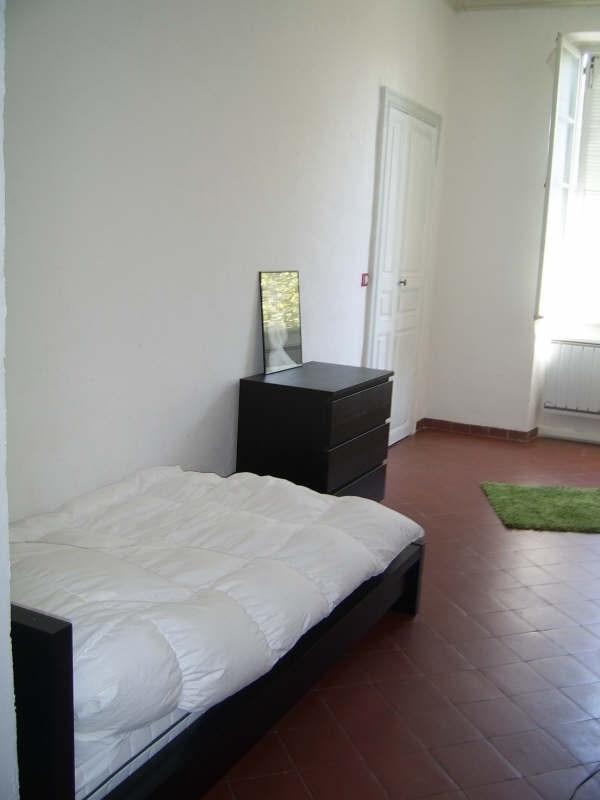 Rental apartment Nimes 700€ CC - Picture 6