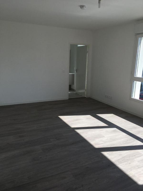 Location appartement Villenave d'ornon 494€ CC - Photo 2