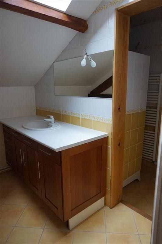 Sale house / villa Gisors 148600€ - Picture 5