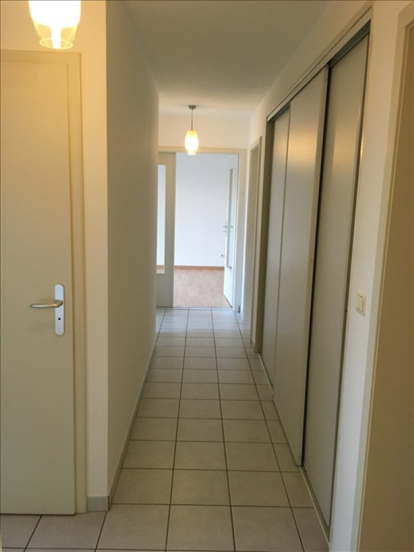 Location appartement Strasbourg 1 113€ CC - Photo 11