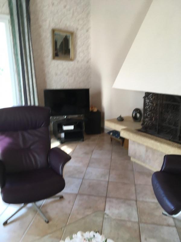 Vente de prestige maison / villa Allex 577000€ - Photo 13