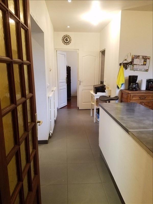 Sale house / villa Garges les gonesse 290000€ - Picture 6