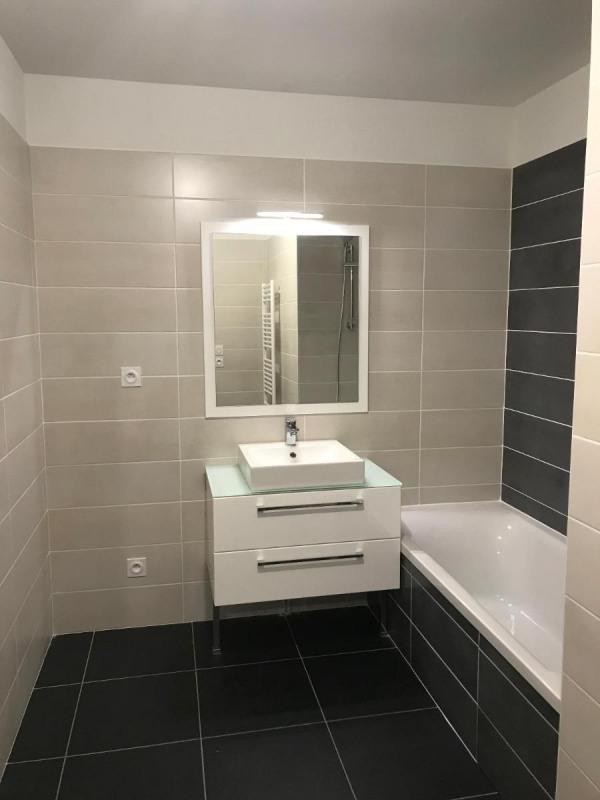 Rental apartment Saint didier au mont d'or 1600€ CC - Picture 5