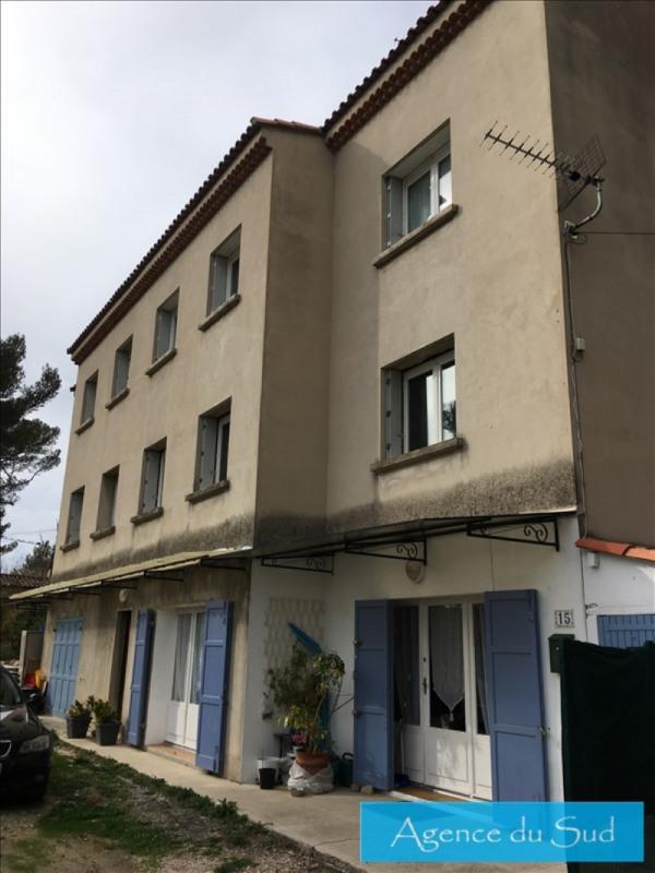 Location appartement La bouilladisse 625€ CC - Photo 4