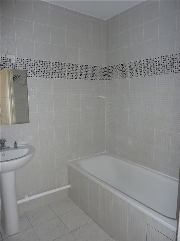 Location appartement Claye souilly 900€ CC - Photo 5