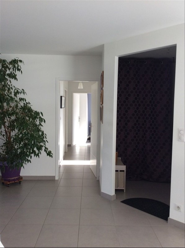 Sale house / villa Les clouzeaux 241500€ - Picture 3