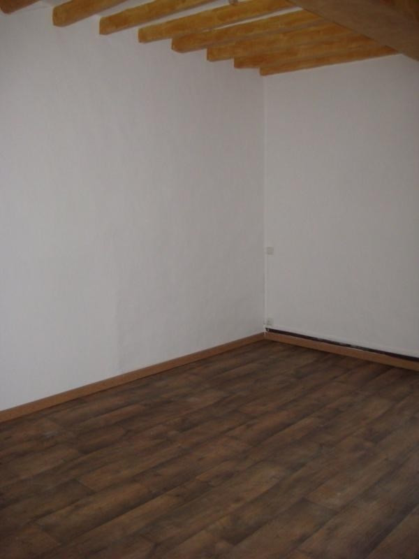 Location maison / villa Laval 550€ CC - Photo 4