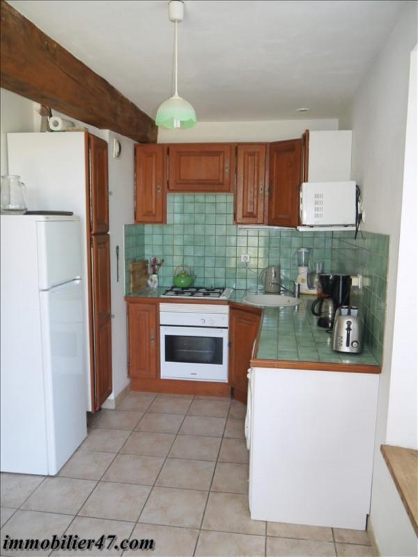 Deluxe sale house / villa Agen 540000€ - Picture 19
