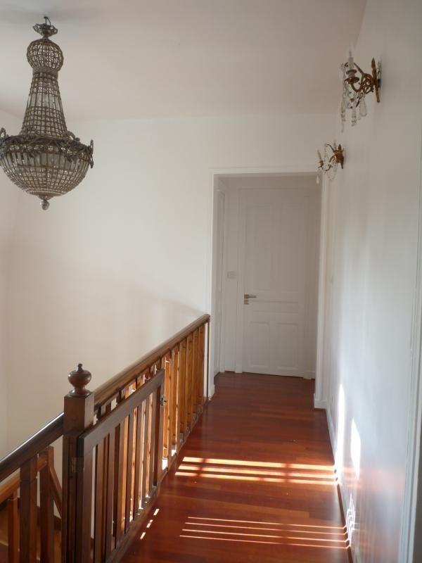 Location maison / villa Villennes sur seine 5000€ CC - Photo 7