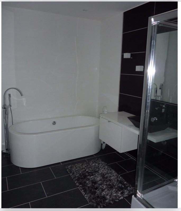 Revenda casa Vienne 379000€ - Fotografia 9