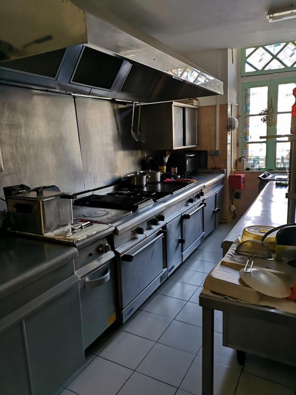 Sale house / villa Seix 395000€ - Picture 13