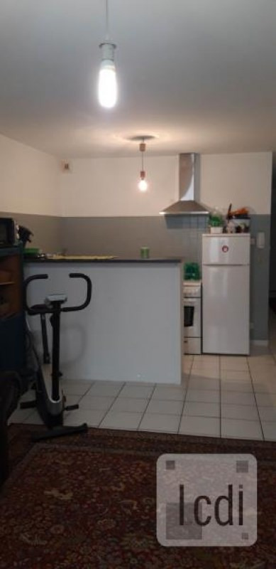 Vente appartement Pont-à-mousson 54800€ - Photo 2