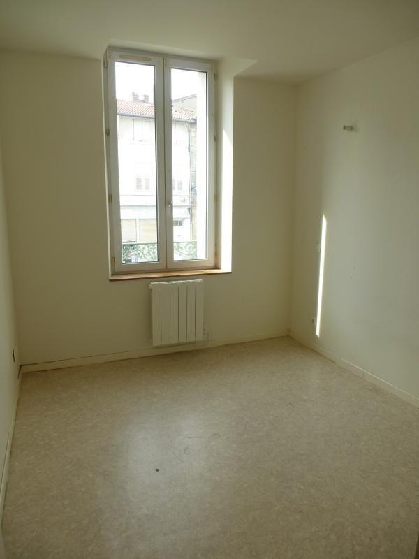 Location appartement Romans sur isere 399€ CC - Photo 3