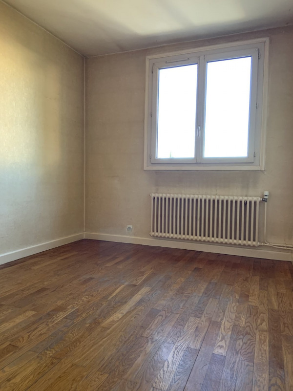 Vente appartement Oullins 210 000€ - Photo 1