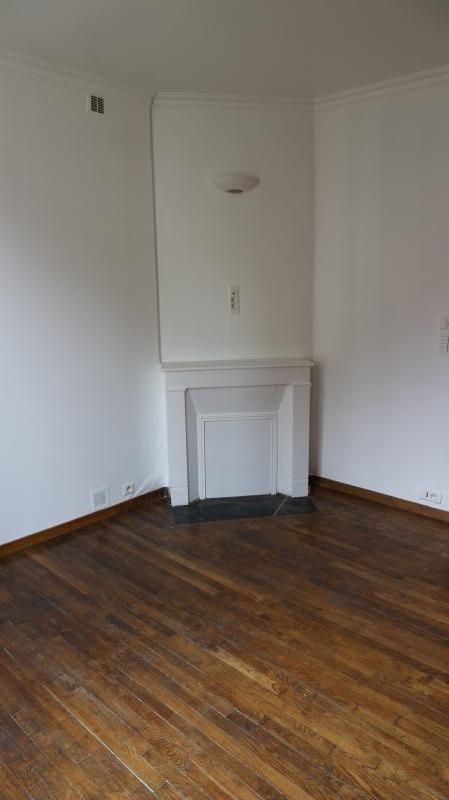 Vente appartement Aulnay sous bois 103000€ - Photo 2