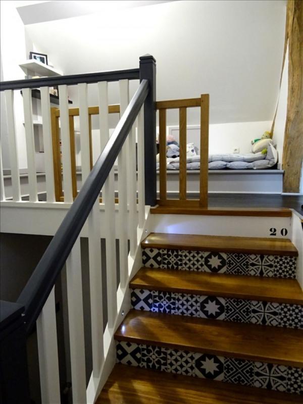Vente maison / villa Trevol 319000€ - Photo 8
