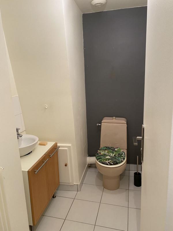 Location appartement Paris 3ème 1757€ CC - Photo 17