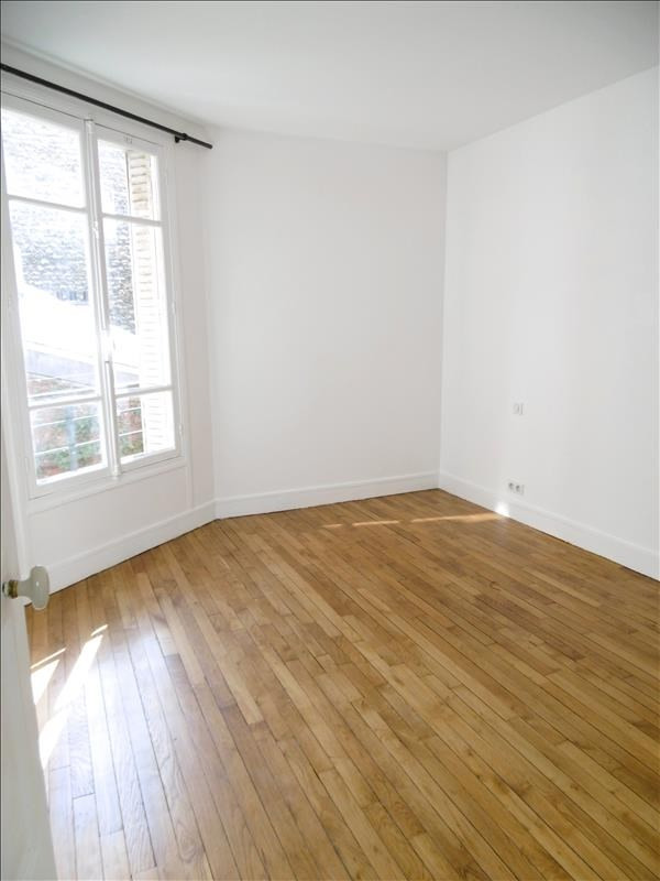 Location appartement Levallois perret 1 250€ CC - Photo 3