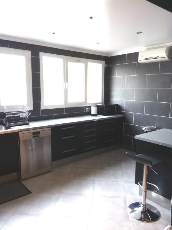Rental apartment Ormesson-sur-marne 1200€ CC - Picture 4