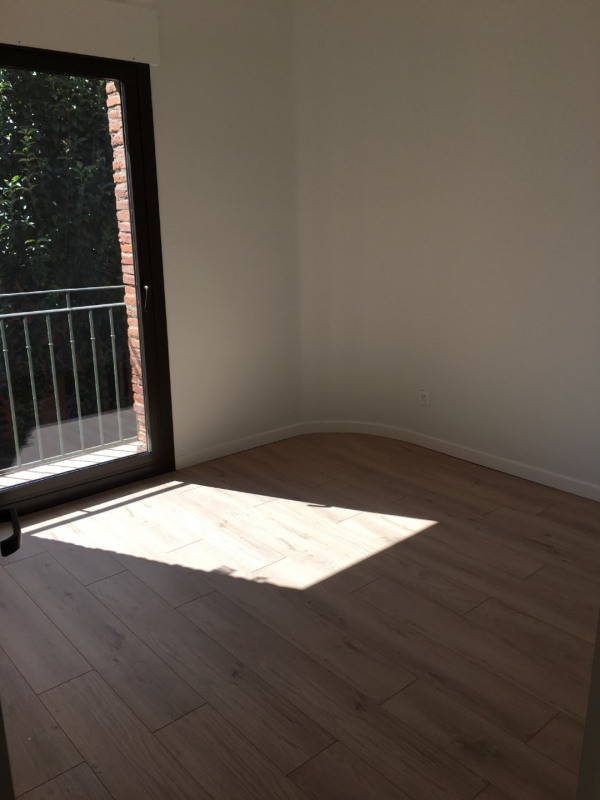 Location appartement Toulouse 855€ CC - Photo 8