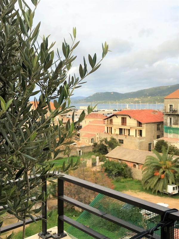 Vente de prestige appartement Propriano 580 000€ - Photo 5