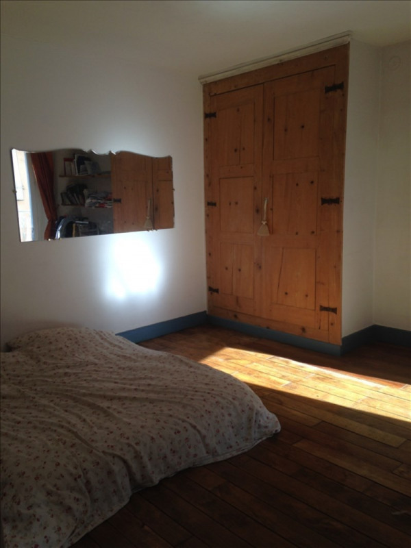 Vente appartement Gap 141000€ - Photo 4
