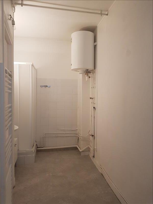 Affitto appartamento Paris 18ème 1200€ CC - Fotografia 5