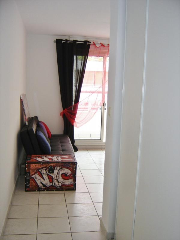 Venta  apartamento Sainte clotilde 50000€ - Fotografía 4