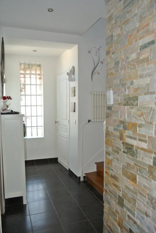 Vente maison / villa Villemomble 388500€ - Photo 11