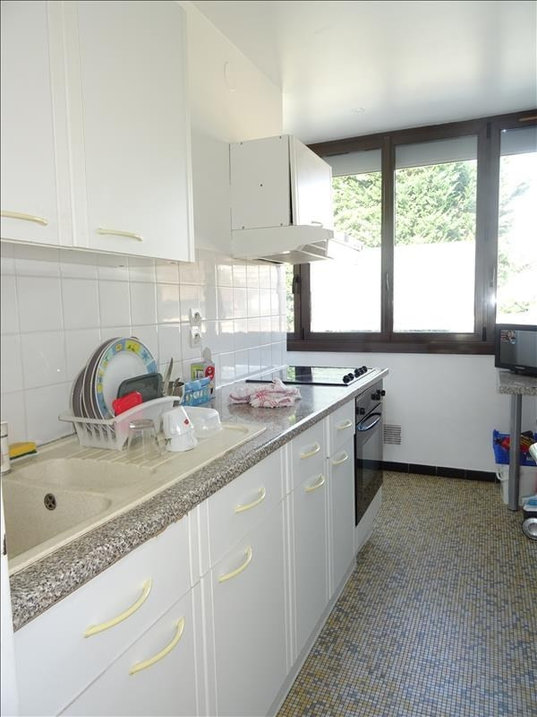Vente appartement Marly le roi 208000€ - Photo 3