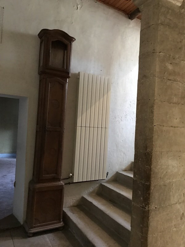 Vente maison / villa Carpentras 450000€ - Photo 12