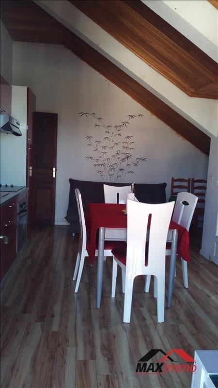 Vente maison / villa Le tampon 450000€ - Photo 4