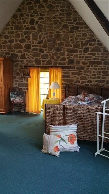 Vente maison / villa Sains 465450€ - Photo 15