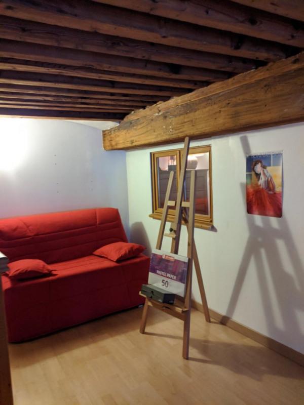 Vendita appartamento Lyon 1er 485000€ - Fotografia 5