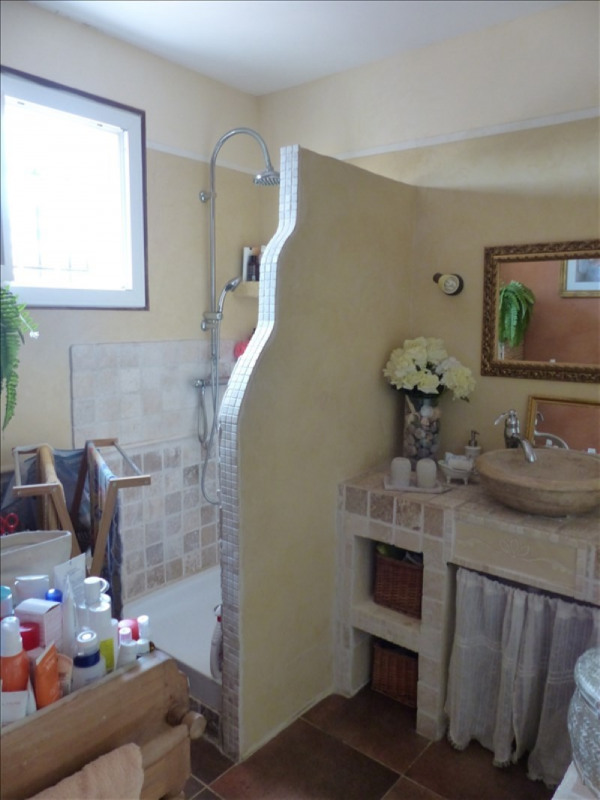 Sale house / villa Valras plage 235000€ - Picture 4