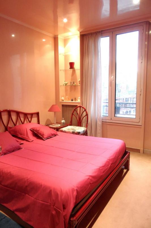 Location appartement Paris 5ème 1475€ CC - Photo 6