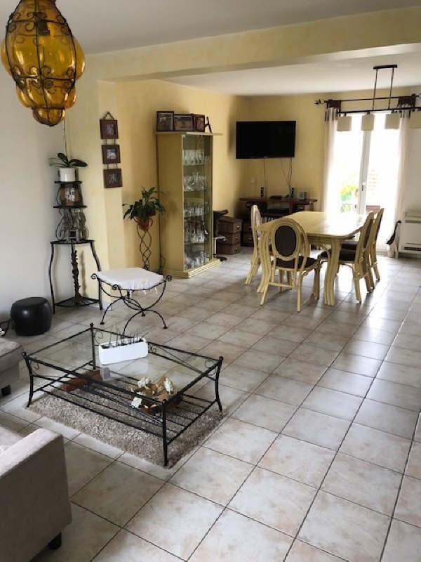 Sale house / villa Noiseau 395000€ - Picture 3